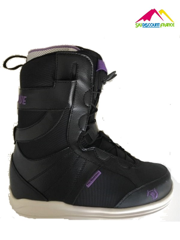 Boots de snow neuves Northwave