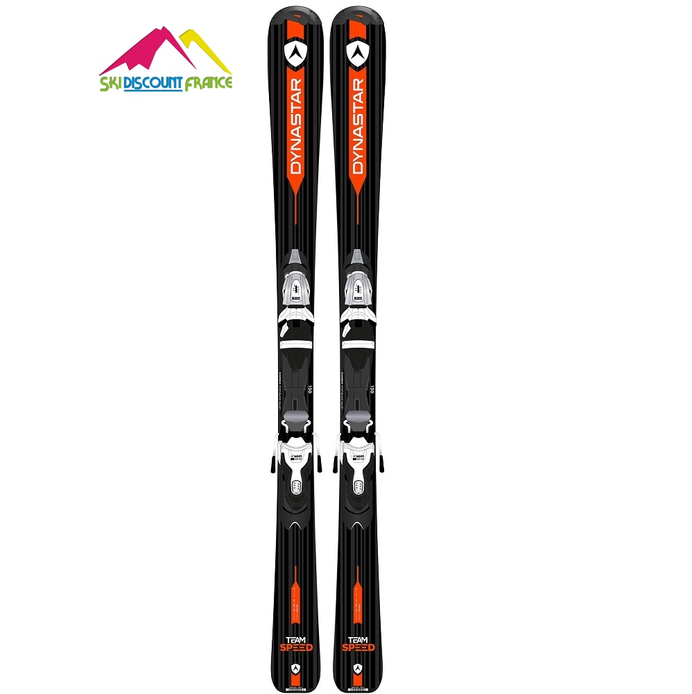 Ski Neuf Dynastar Team Speed 2018