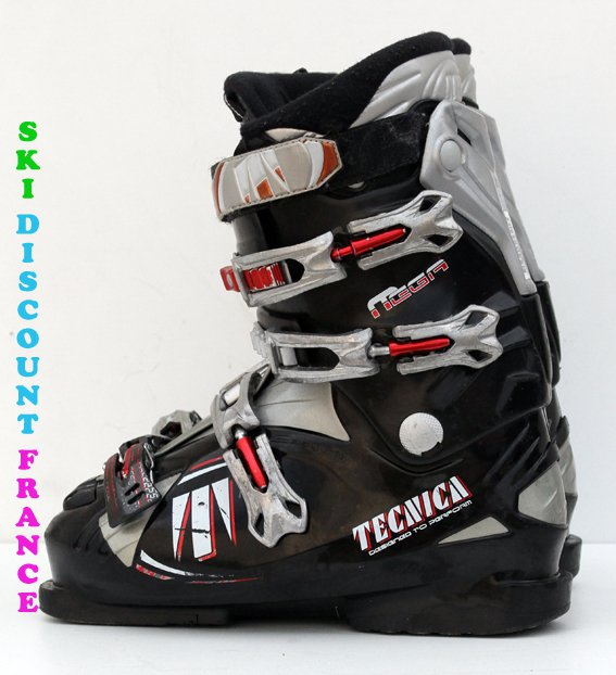 chaussures de ski salomon performa 550 chaussures homme ski discount 34. Black Bedroom Furniture Sets. Home Design Ideas