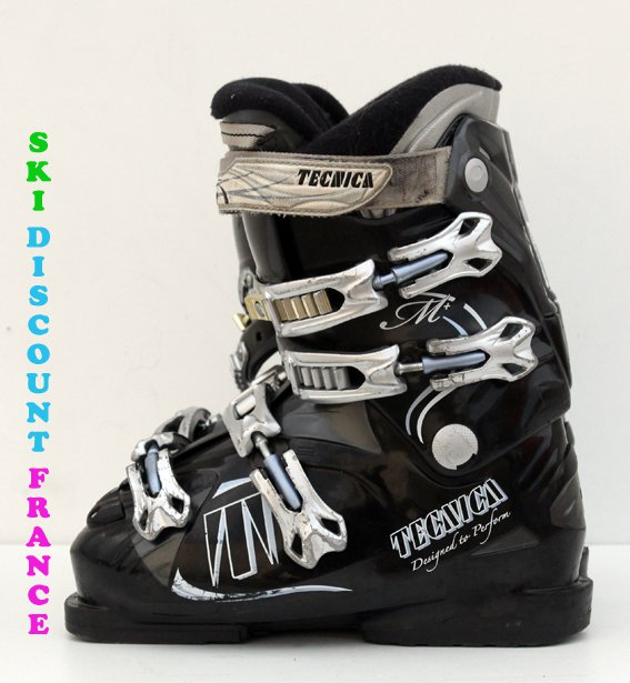 Chaussure ski discount - Besson chaussures toulouse ...