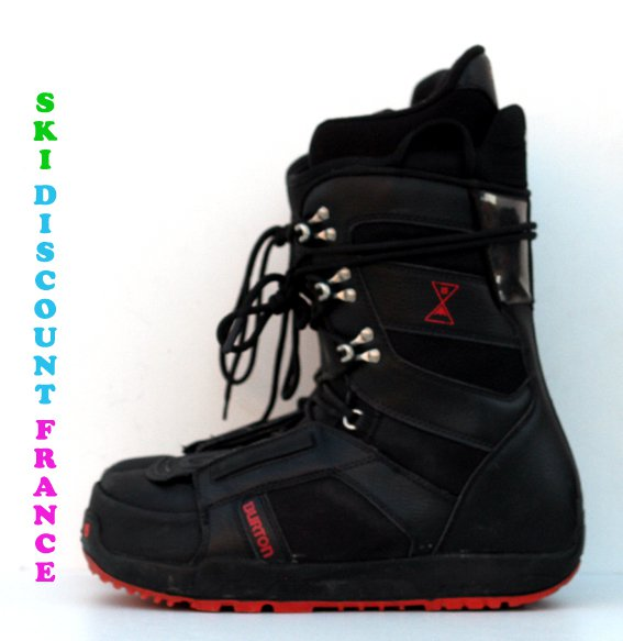 salomon chaussures de snowboard. Black Bedroom Furniture Sets. Home Design Ideas