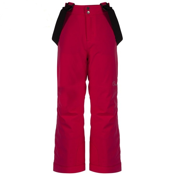 Pantalon de ski Neuf Dare 2B Take On Pant Duchess Junior Fille