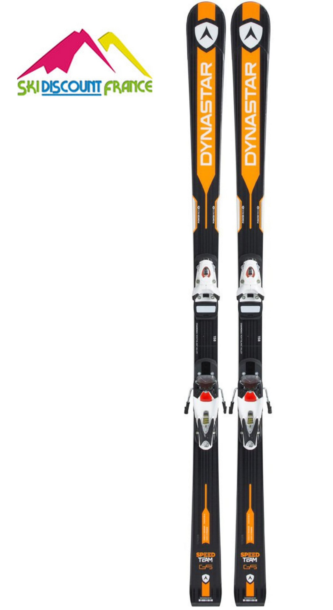 Ski Neuf Dynastar Speed Team GS 2017