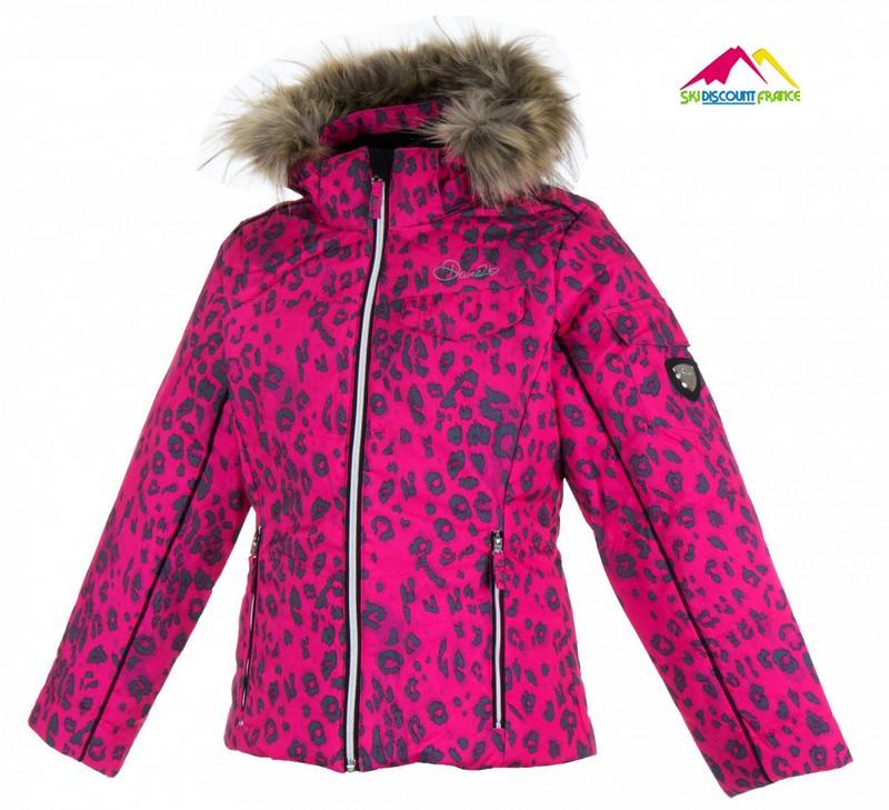 Veste de ski Neuve Dare 2B Entrust Jacket Duchess
