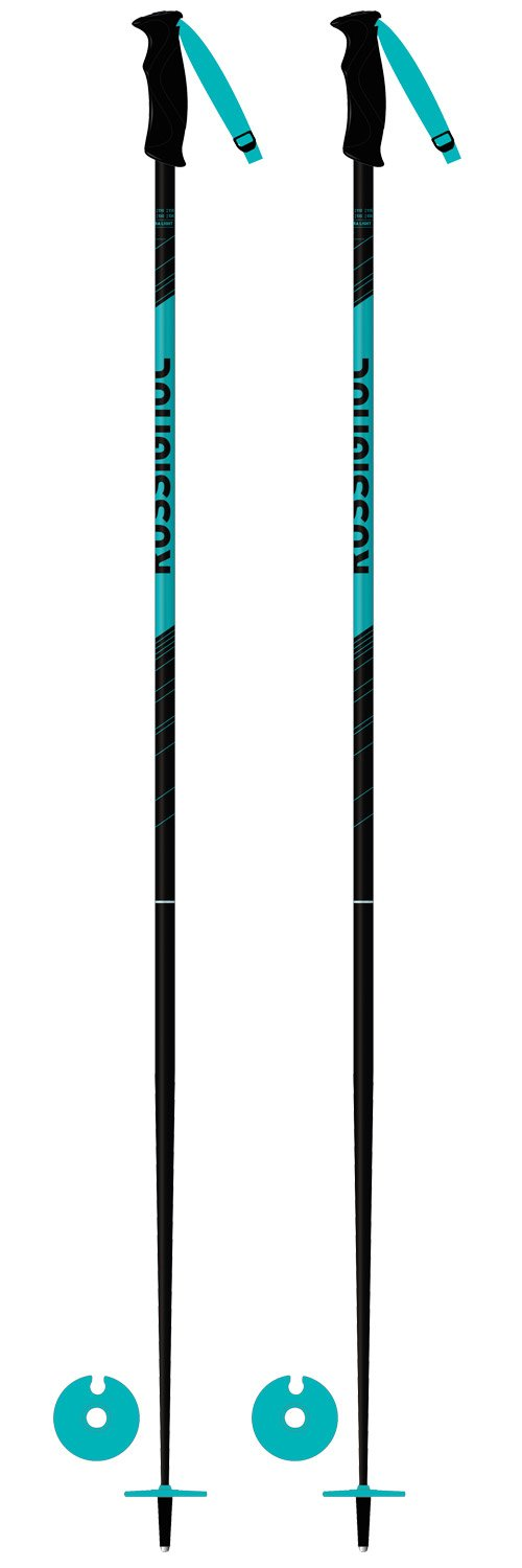 rossignol electra light black 2020