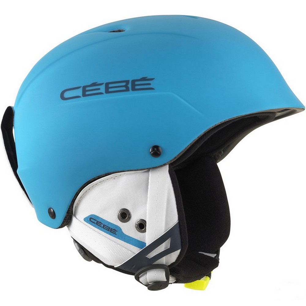 cebe contest matte blue and cyan