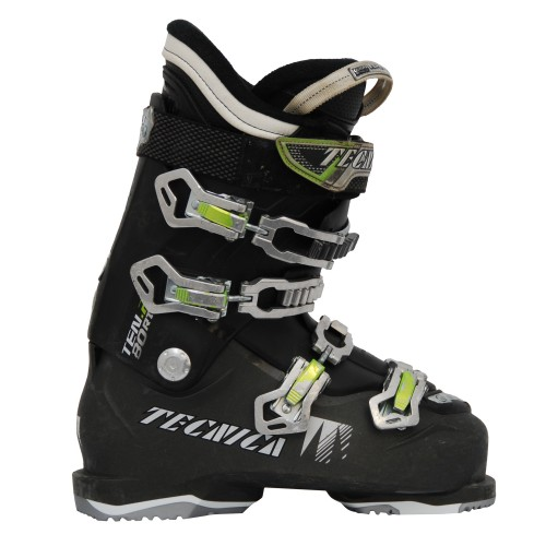 chaussures de ski occasion tecnica ten 2 80rt ooccasion
