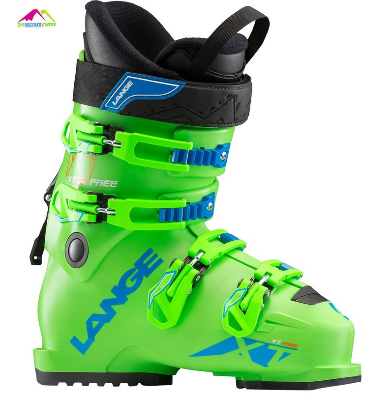 Chaussures 34 Neuves Ski Neuves Chaussures Discount 8wFg8 9fe12917547f