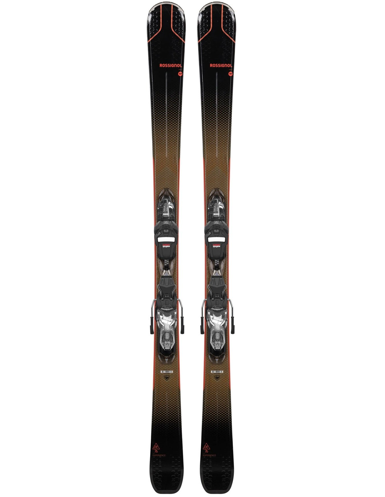 rossignol experience 76ci w 2021