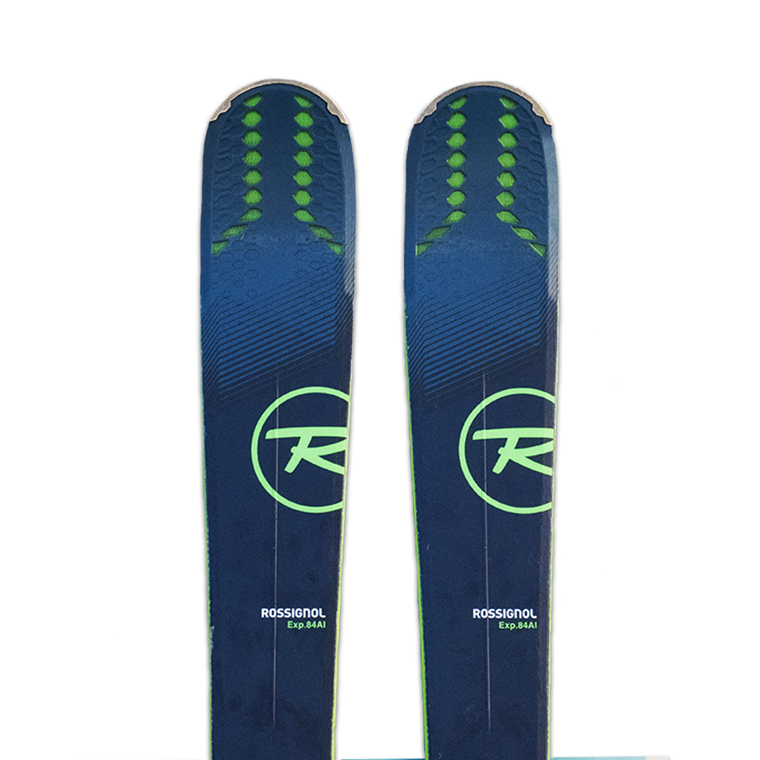 rossignol experience 84ai 2020 occasion