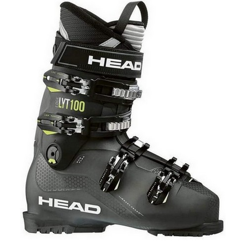 chaussures de ski head edge lyt 100 ants 2020