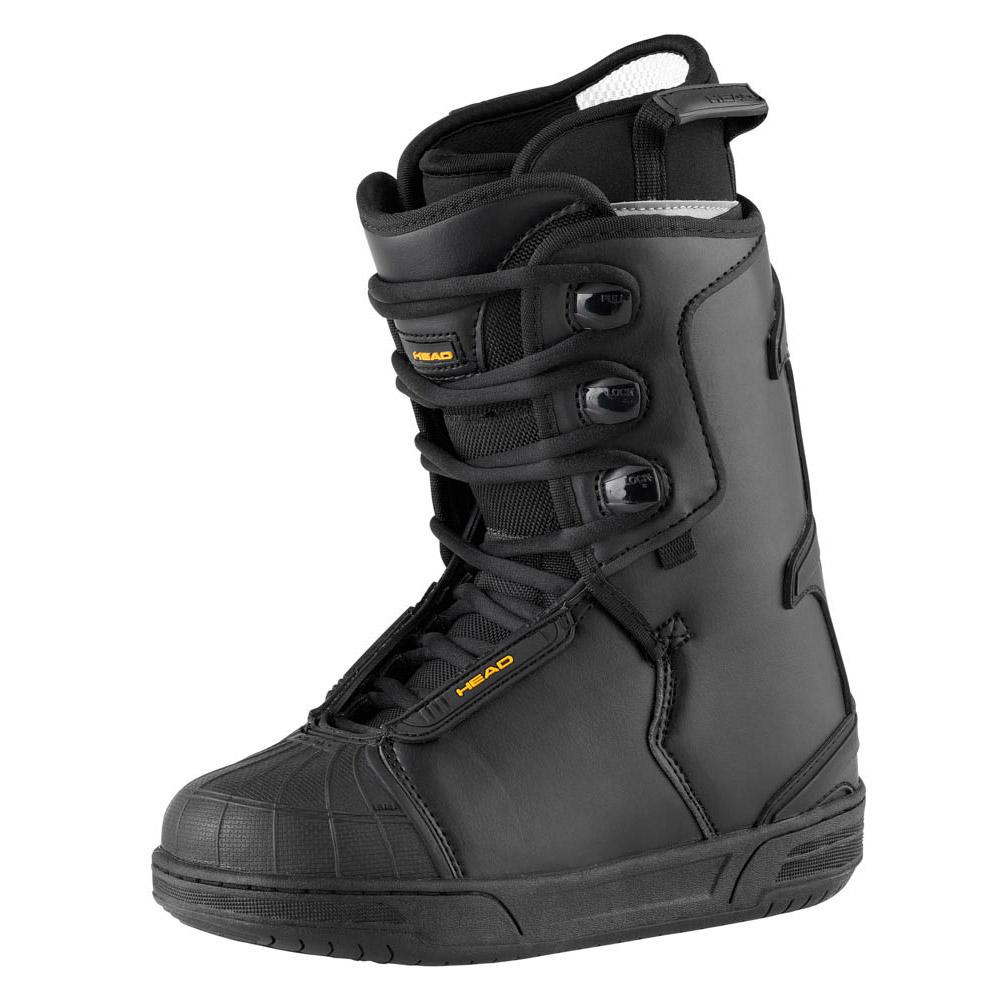 Boots de Snow Neuves Head 450 Junior Taille 22.5(35)