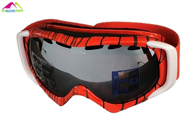 masque de ski adulte lhotse krump s3