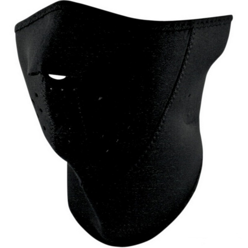 masque neoprenne ski chaud