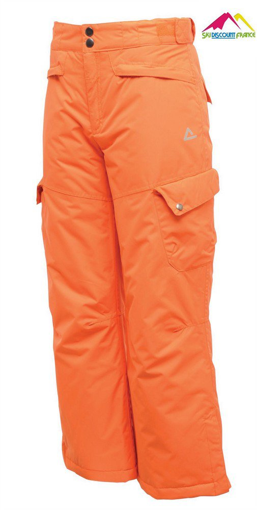Pantalon de ski Neuf Dare 2B Turn About Junior