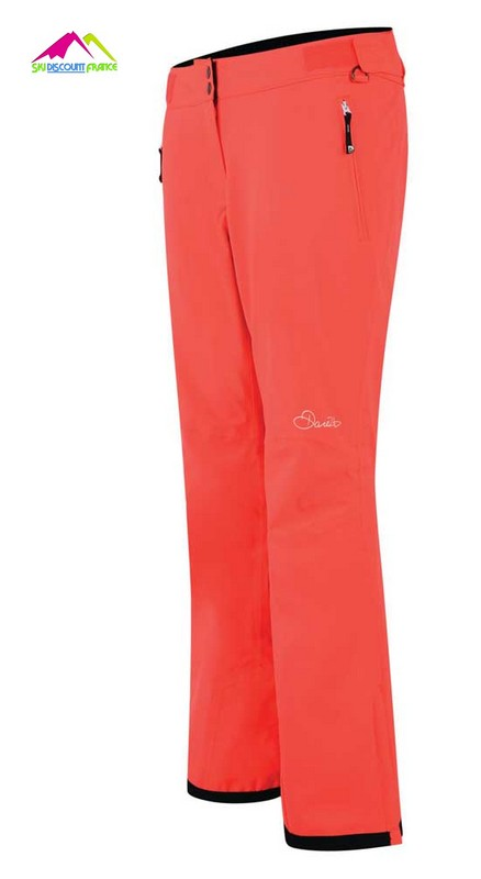 Pantalon de ski fuseau Dare 2B Stand For Pant Adulte Femme