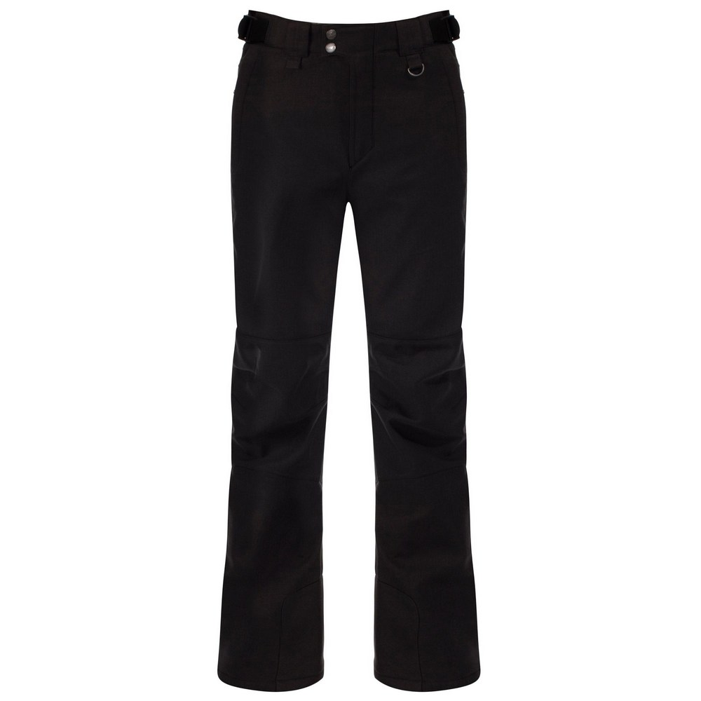 pantalon de ski homme stretch dare 2b revere pant black
