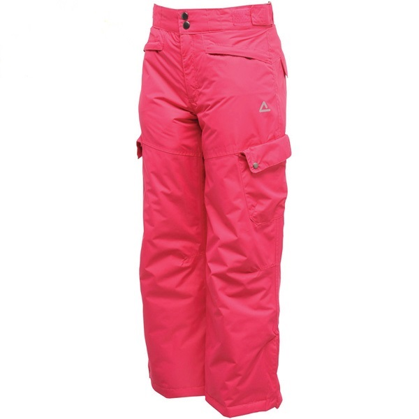 Pantalon de ski neuf Dare 2B Stomp It Junior