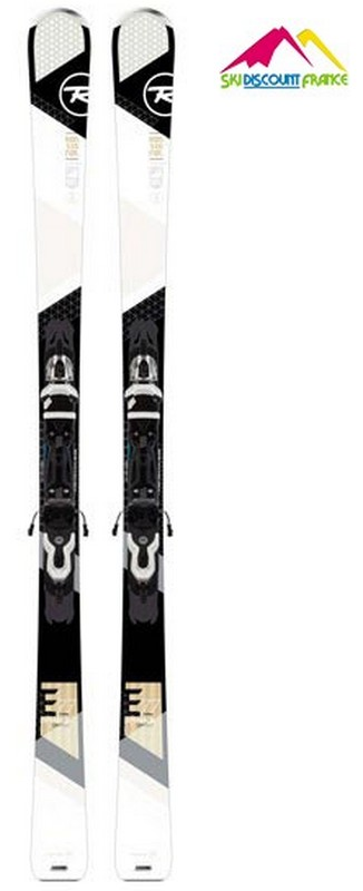 ski discount 34 le leader du ski occasion en france. Black Bedroom Furniture Sets. Home Design Ideas