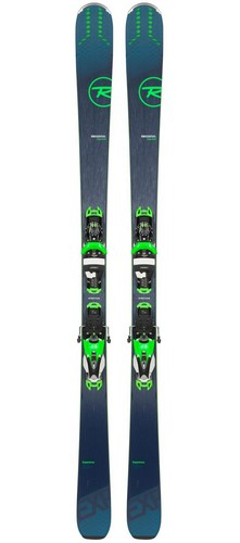 rossignol experience 84ai 2020