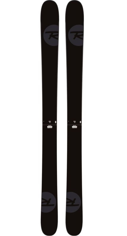 Rossignol Black Ops 2020 Nu Taille 176cm