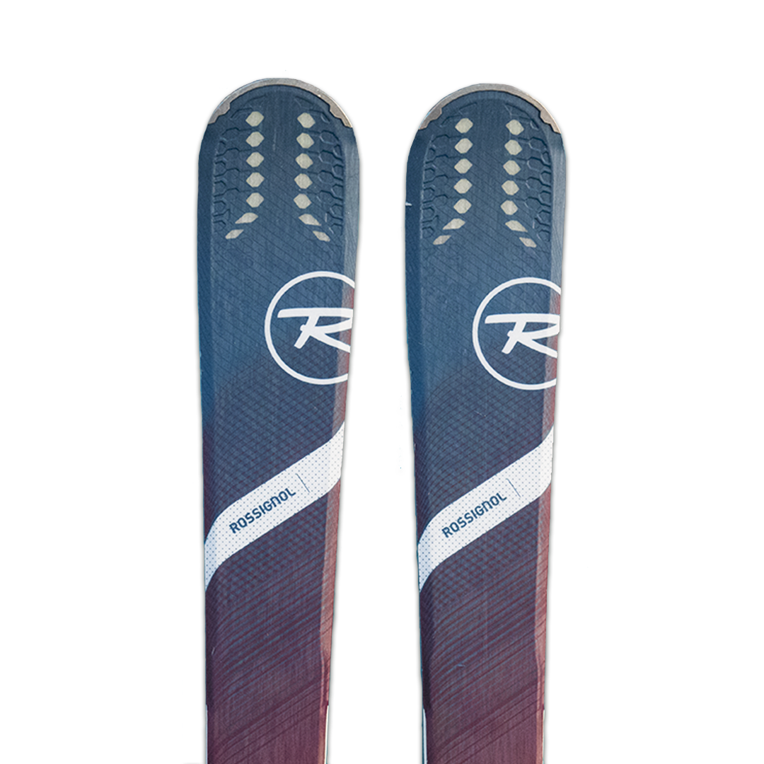 rossignol experience 80ci w 2020 occasion