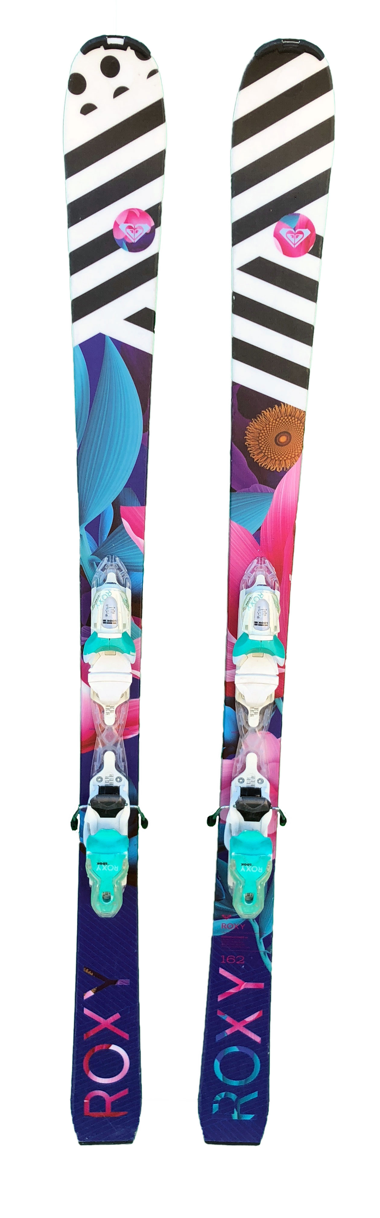 ski all mountain femme roxy dreamcatcher 85 colors