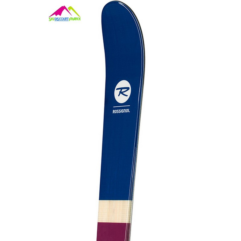 Rossignol Pack Trixie 148cm 10 Taille Fix 158cm Xpress Look 2019 PHOnwqHT