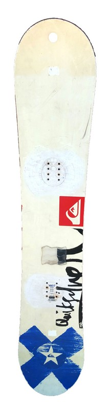 snowboard occasion pas cher quiksilver rental