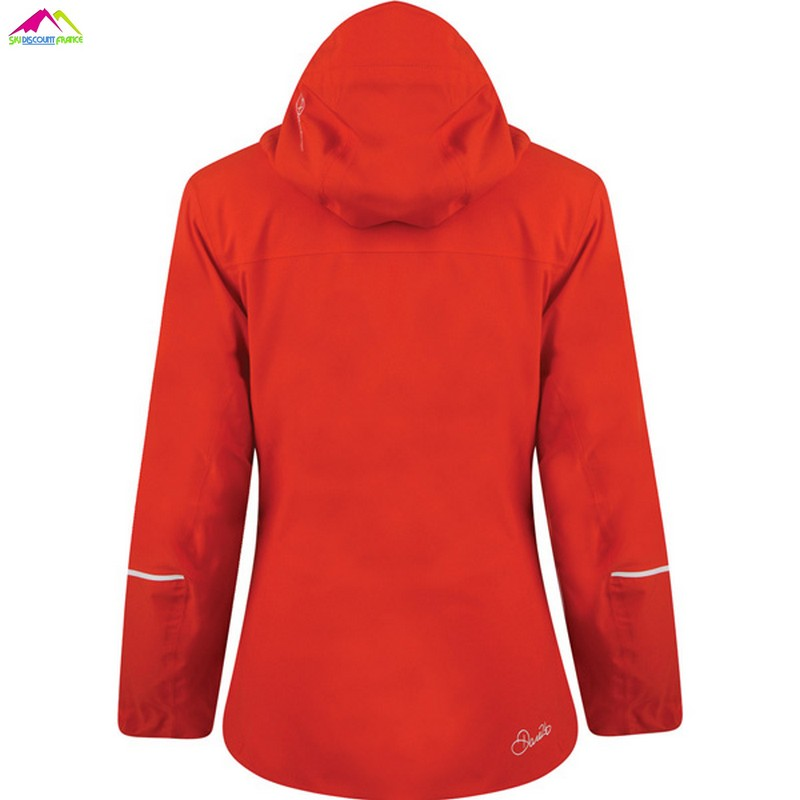veste de ski femme dare 2b effectuate highrisk red.jpg